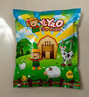 Malaysia Soft Serve Ice Cream | Soft Serve Ice Cream Machines